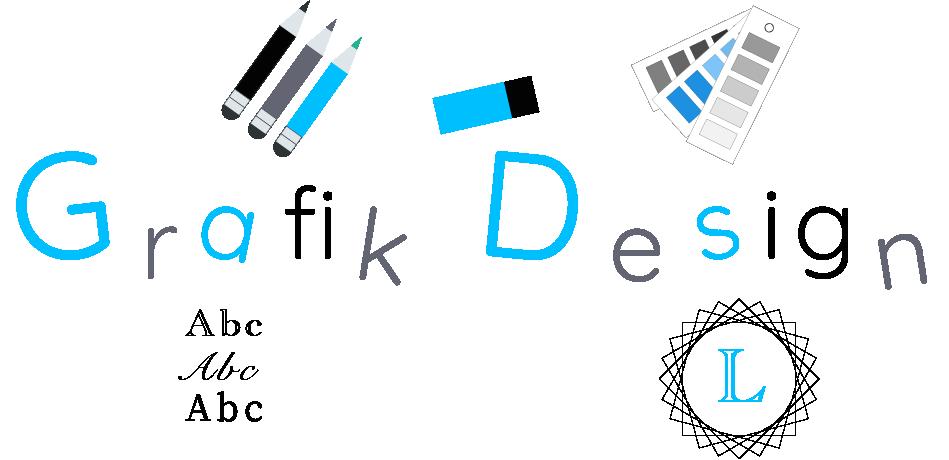 Link zu https://www.mp-werbeagentur.at/grafikdesign