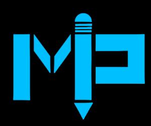Link zur StartseiteWebdesign und Grafikdesign für Kleinbetriebe