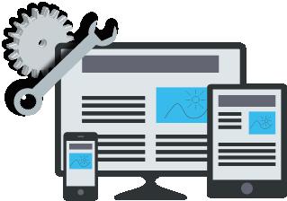 Link zu https://www.mp-werbeagentur.at/webdesign